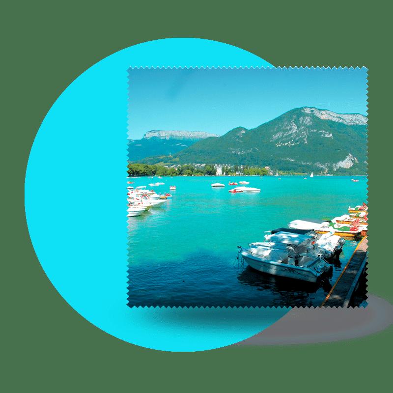 rond-bleu-essuieverres