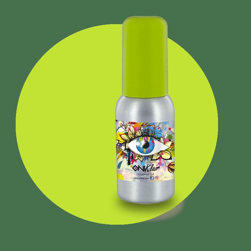 rond-vert-pulverisateurs